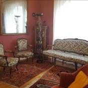 Vente de prestige maison / villa Vannes 550140€ - Photo 4