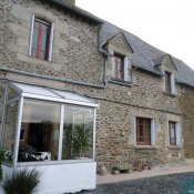vente Maison / Villa 5 pièces Ploubalay