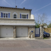 Vente maison / villa Mere