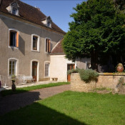 Vente maison / villa Toucy