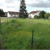 Terrain 560 m² Saint-Astier (24110)
