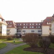 Villers sur Mer, Appartement 2 pièces, 26,06 m2
