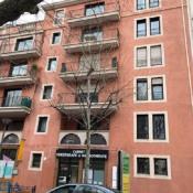 Saint Raphaël, Apartamento 3 assoalhadas, 67,45 m2