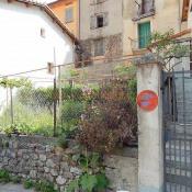 viager Maison / Villa 3 pièces Breil-sur-Roya