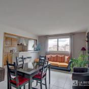 Сидон, квартирa 5 комнаты, 94 m2