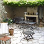 vente Maison / Villa 5 pièces Cognac