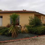 vente Maison / Villa 4 pièces St Antoine de Ficalba