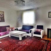 Rental apartment Raon l etape 490€cc - Picture 2