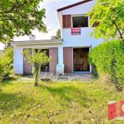 vente Maison / Villa 4 pièces Courcouronnes