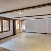 Vente appartement Montchavin Les Coches