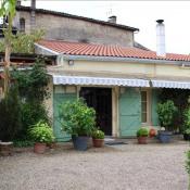 vente Maison / Villa 15 pièces St Philippe d Aiguille