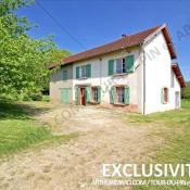 Produit d'investissement maison / villa Les abrets 149000€ - Photo 2