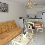 vente Appartement 2 pièces Berck sur Mer