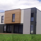 1 Geville 170 m²