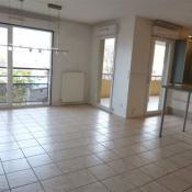Albertville, Appartement 3 pièces, 68 m2