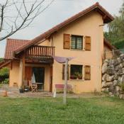location Maison / Villa 5 pièces Revel