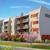 Appartement 3 pièces - Saint Cyprien