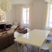 Deauville, Appartement 4 pièces, 90 m2