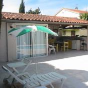 Vente de prestige maison / villa Le Golfe Juan