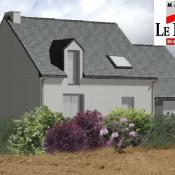 vente Maison / Villa 5 pièces Brécey
