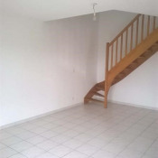 location Appartement 4 pièces La Riche