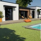 Maison 5 pièces + Terrain Puilboreau