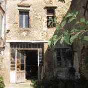 vente Maison / Villa 2 pièces Castelnaudary