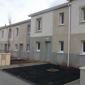 location Maison / Villa 3 pièces Vayres