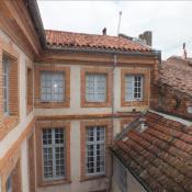 Rental apartment Montauban 595€ CC - Picture 9