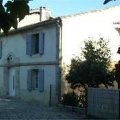 Saint Médard en Jalles, Demeure 8 pièces, 250 m2