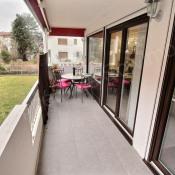 Annemasse, Appartement 3 pièces, 77 m2