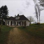 Sale house / villa Sens 223000€ - Picture 1