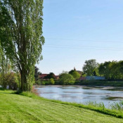 Les Bastides du Lac - Saint-Jory