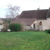 Saint Gengoux le National, Maison en pierre 4 pièces, 140 m2