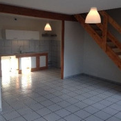 location Appartement 4 pièces Castelnau d Estretefonds