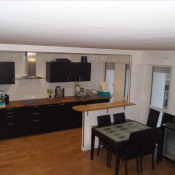 Vente appartement Sarcelles