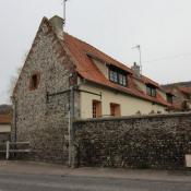 location Maison / Villa 6 pièces Martin Eglise