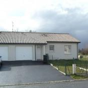 location Maison / Villa 4 pièces Sainte-Terre
