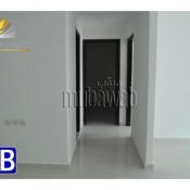 Fès, Appartement 2 pièces, 60 m2