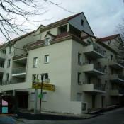 location Appartement 2 pièces Mainvilliers