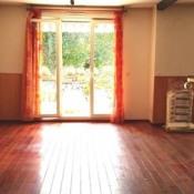 vente Appartement 3 pièces Villard de Lans