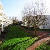 Chartres, Appartement 3 Vertrekken, 65,26 m2