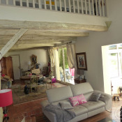 Laillé, Вилла 5 комнаты, 190 m2