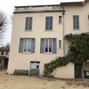 Grézieu la Varenne, Appartement 5 pièces, 83 m2
