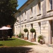 Bordeaux, Exploitation viticole 11 pièces, 225 m2