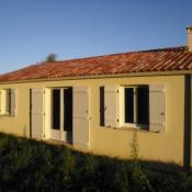 Maison 4 pièces + Terrain Bretignolles-sur-Mer