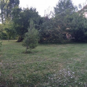 Terrain Sommesous 1206 m²