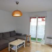 vente Appartement 2 pièces Noyal sur Vilaine