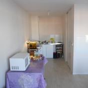location Appartement 1 pièce Coueron