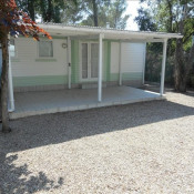Vente terrain Frejus 83 000€ - Photo 3